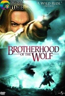 NhE1BBAFng-Anh-Em-CE1BBA7a-SC3B3i-Brotherhood-of-the-Wolf-2001