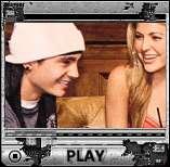 RTL Punkt 12 - Tom Kaulitz and Chantelle Paige