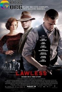 LuE1BAADt-RE1BBABng-Lawless-2012