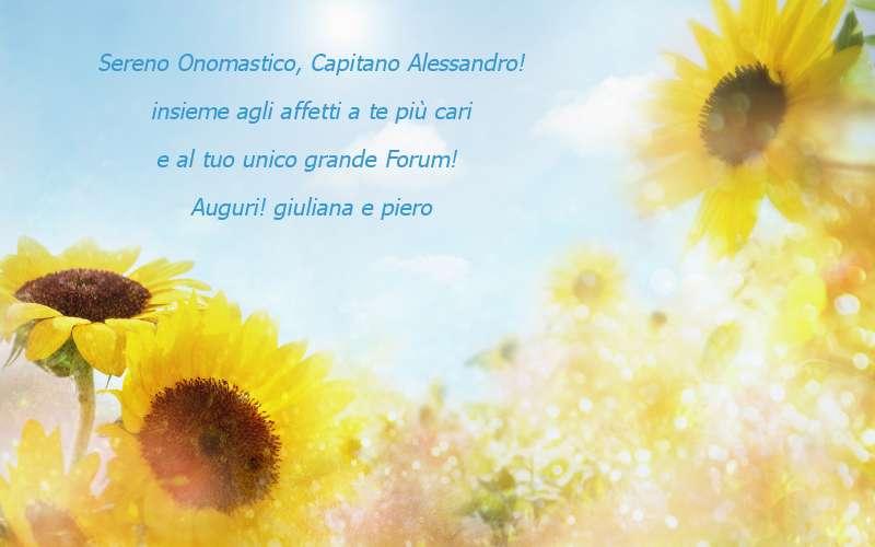Alessandro Preziosi Leggi Argomento Ciao A Tutti