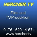 www.hercher.tv Film- und TV-Produktion