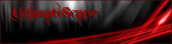Ultimate-Scape Forum