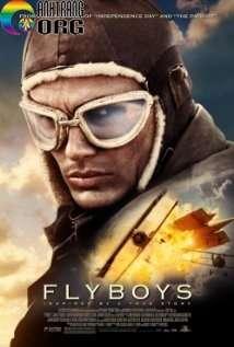 Phi-C490E1BB99i-CE1BAA3m-TE1BBAD-Flyboys-2006