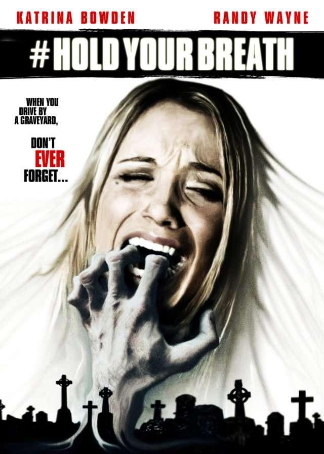 Hold Your Breath - 2012 720p BRRip XviD AC3 - Türkçe Altyazılı indir